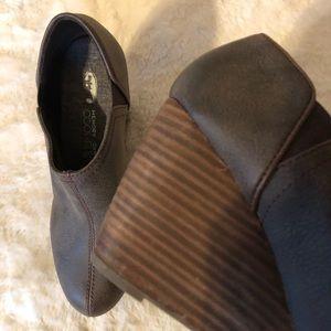 Dr. Scholl's Shoes - Dr Scholl's Women's Shoes Sz 6M